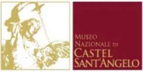museo nazionale castel sant'angelo