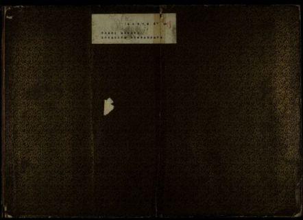 Album USMM 86