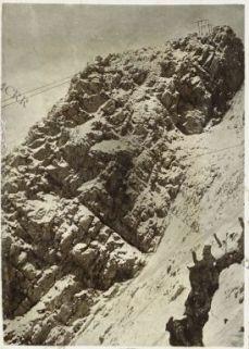 La teleferica dell'Ajama Planina (Plezzo)