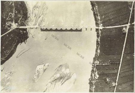 Ponte di Vidor (Giugno 1918)