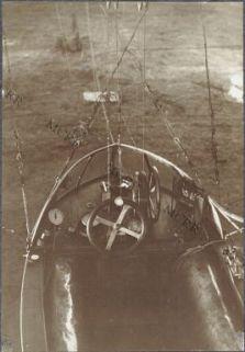 Aeronavi D. E.