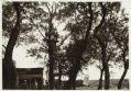 album/foto/1746