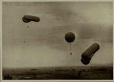 Un aéodrome français