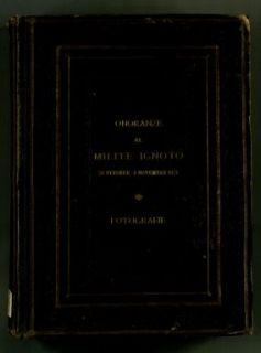 Album 998 Onoranze al Milite Ignoto 28 ottobre - 4 novembre 1921