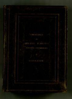 Album 999 Onoranze al Milite Ignoto 28 ottobre - 4 novembre 1921