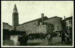 Capo d'Istria