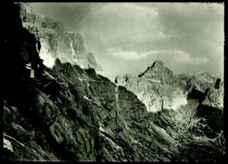 2681.10.Arm.Kmdo. Fotografia dell'esercito austro-ungarico