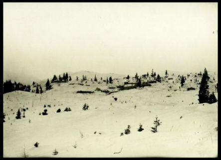 """1057.10Arm.Kmdo.(""""Rohr""""). Fotografia dell'esercito Austro-Ungarico"""