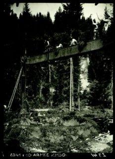 2341.10.Armee.Komdo. Fotografia dell'esercito Austro-Ungarico