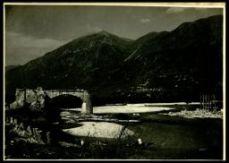 Il Ponte di Tolmino