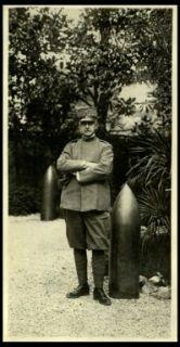 S.A. il Duca d'Aosta