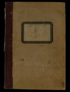 Album S 19. Prima guerra mondiale (1915-1918). La guerra in montagna