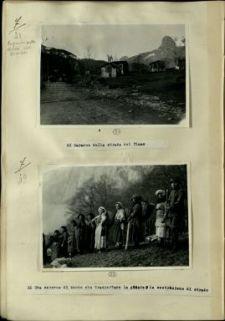 Album S 4 Sezione fotocinematografica