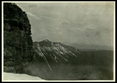 Il Monte Verena