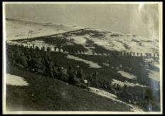 Il Col Berretta