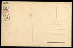 (Il Consolato, il colpo di stato, le incoronazioni Fontainbleau, Waterloo)