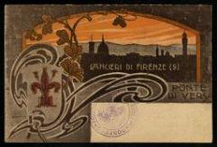 Lanceri Firenze