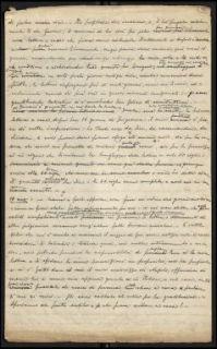 Diario del soldato Giovanni De Peppo