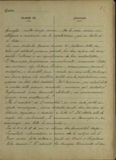 368 giorni di agonia. Diario dell'occupazione austriaca 1917-1918