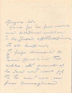"""""""Cara mamma,caro papà"""", lettere dal fronte sul Piave"""