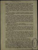 La Germania ha chiesto agli Alleati l'armistizio e si è dichiarata disposta a trattare i punti di Wilson ..