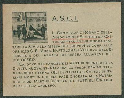 A.S.C.I