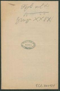 Appello all'Italia  : poesia dello studente quindicenne al 3. tecnico Angelo Pisani  : Siderno Marina, 18 marzo 1916