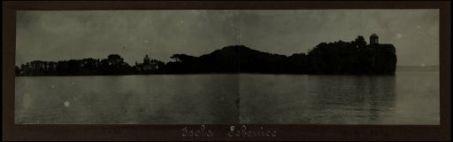 Isola Sebenico