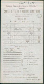 F.o 16: Willach