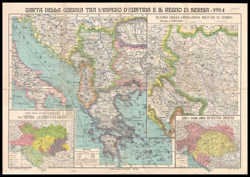 Mappe E Carte Geografiche 1418 Documenti E Immagini Della Grande
