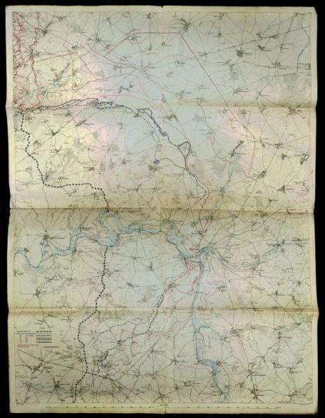 Cartina Militare Piemonte.Mappe E Carte Geografiche 1418 Documenti E Immagini Della Grande Guerra