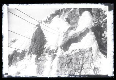 Rifugi in montagna