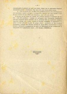 Epidemia influenzale. [Circolare] N. 20300 / Regno d'Italia, Ministero dell'Interno, Direz. generale della sanità pubblica, Ufficio Affari generali