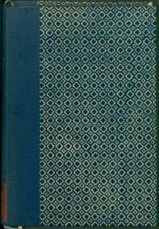 Racconti di guerra 1915-1916 : Cuore di soldato pugliese ; Fasc. 1 / V. Cuttin