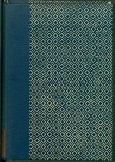 Racconti di guerra 1915-1916 : I due rivali al campo ; Fasc. 2 / V. Cuttin