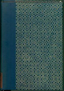 Racconti di guerra 1915-1916 : La bara di acciaio ; Fasc. 17 / V. Cuttin
