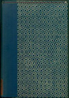 Racconti di guerra 1915-1916 : Gli eroi della poltrona ; Fasc. 18 / V. Cuttin
