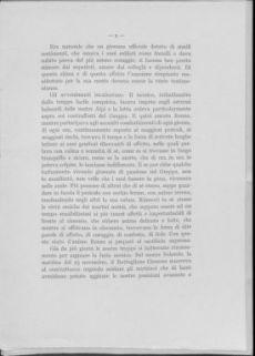 A ricordo del dott. Lorenzo sigurtà, aspirante ufficiale negli alpini, [caduto a m. Solarolo, 25. XI. 917]