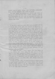 Primavera eroica : Scoprendosi la lapide posta dagli alunni dell'Istituto tecnico di Roma a ricordo dei compagni caduti in Guerra