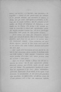 Amore e Luce : l'ultimo anno di vita dell'aspirante ufficiale Domenico Ciardo, morto il 25 Ottobre 1917, nelle Sue Lettere alla famiglia, pubblicate dal padre