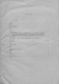 Dissenteria amebica : note epidemiologiche, cliniche e profilattiche