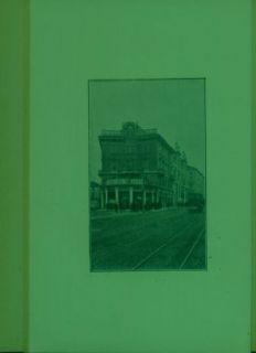 15 mesi di vita del Comitato pro soldato di Padova : 1 Luglio 1915-30 settembre 1916