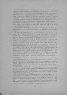 Il lavoro della donna : problemi del lavoro nel dopo guerra / Giuseppe Prato