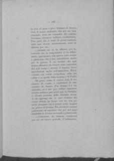 Lettere e Ricordi, nel 1. anniversario della sua morte (26 Dicembre 1919)