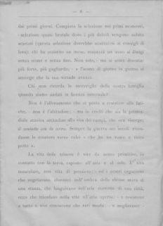 Un fisiologo in trincea / Gaetano Viale