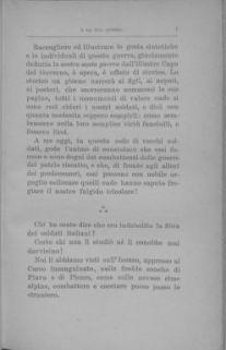 Alla riscossa! : discorso di guerra / Vittorio Cottafavi