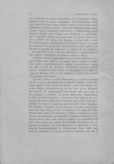 Religione e guerra / Giuseppe Curiel ; con prefazione Da l'ateismo a la fede di Ottorino Modugno