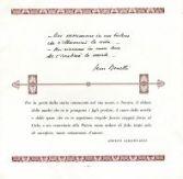 Ad honorem operum : [scritti di vari autori] / [pubblicati] per iniziativa e a favore dell'Ufficio notizie di Novara