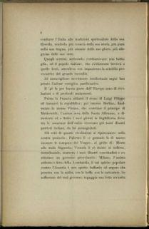 Da Milano a Porta Pia : conferenza letta nel Teatro Ruggiero il 20 settembre 1915 in Melfi / Giovanni Ascani