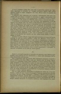 La difesa contro i pidocchi / Giovanni Grixoni